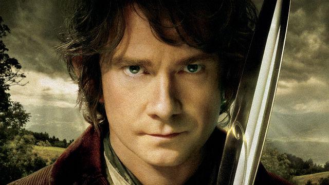 """Featurettes de los efectos visuales y de sonido de """"El Hobbit: Un Viaje Inesperado"""""""