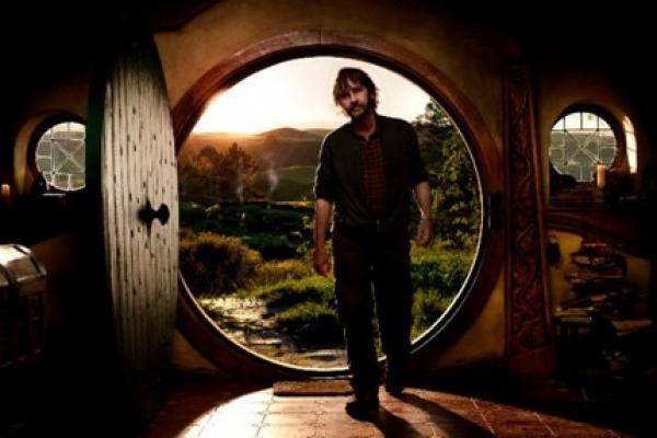 hobbit-jackson