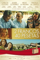 2_francos_40_pesetas_miniposter