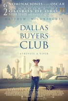 dallas_buyers_club_miniposter