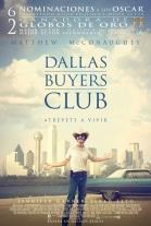 dallas_buyers_club_miniposter