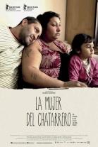 la_mujer_del_chatarrero_miniposter