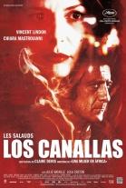 los_canallas_miniposter