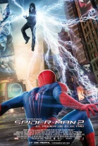 the_amazing_spider_man_2_el_poder_de_electro_miniposter