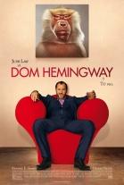 dom_hemingway_miniposter