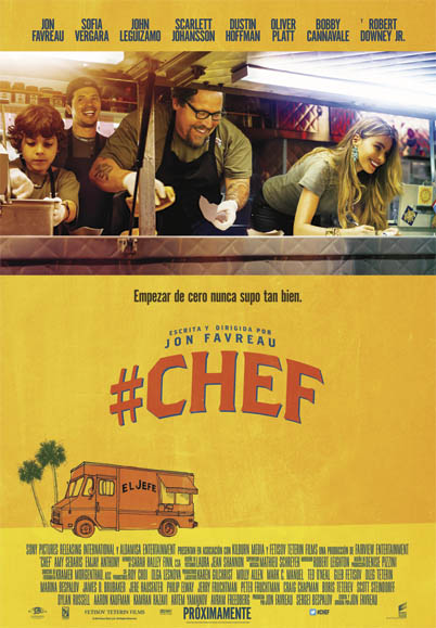 chef-poster-spain