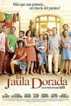 la_jaula_dorada_miniposter
