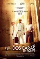 las_dos_caras_de_enero_miniposter
