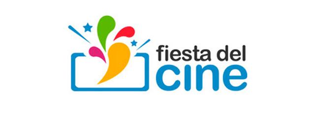 Fiesta-del-cine-logo