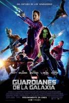 guardianes_de_la_galaxia_miniposter
