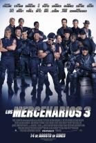 los_mercenarios_3_miniposter