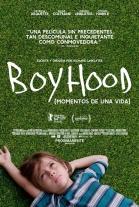 boyhood_miniposter