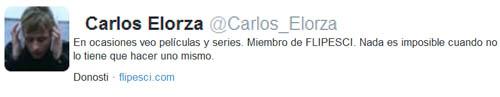 carloselorzatwitter