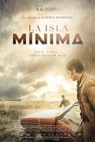 la_isla_minima_miniposter