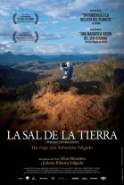 la_sal_de_la_tierra_miniposter