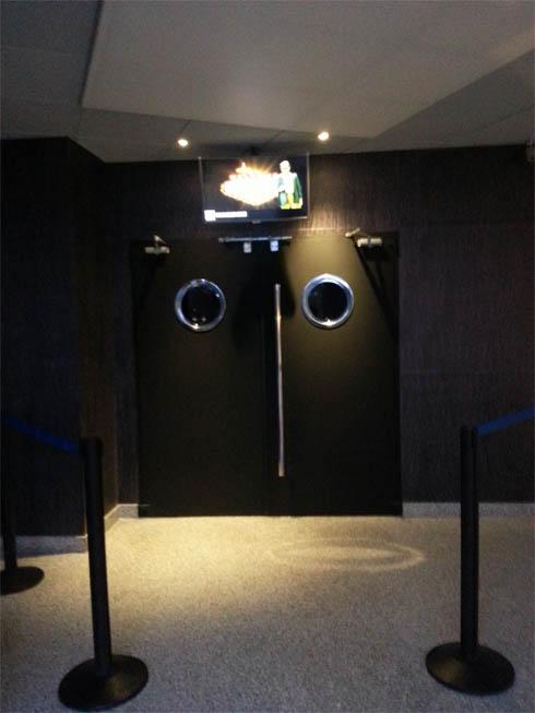 teatrogoyaart01