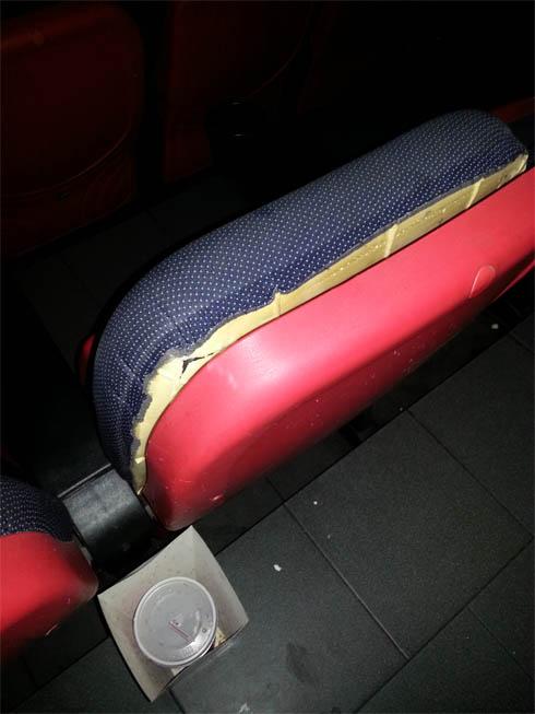 teatrogoyaart04