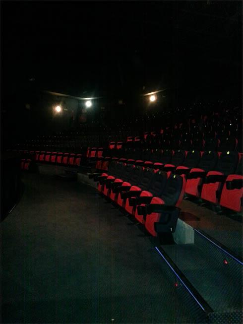 teatrogoyaart05