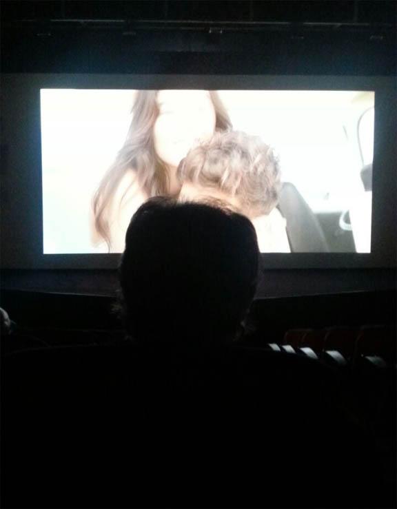 teatrogoyaart08