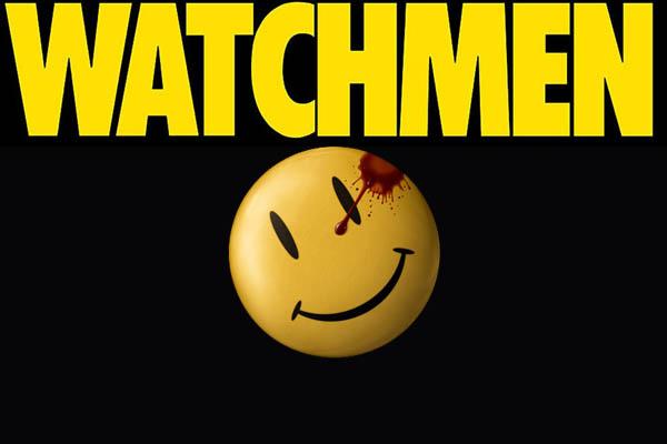 watchmenlogo