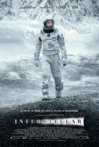 interstellar_miniposter