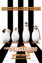 los_pinguinos_de_madagascar_miniposter
