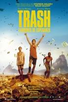 trash_miniposter