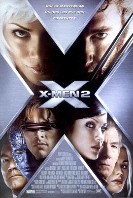 x-men_2
