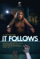 it_follows_miniposter