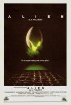 alien_el_octavo_pasajero_miniposter
