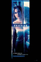 obsesion_miniposter