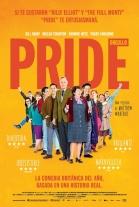 pride_miniposter