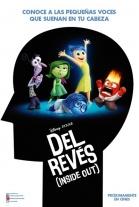 del_reves_miniposter