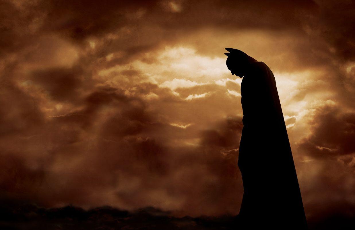 batmanbeginsfoto
